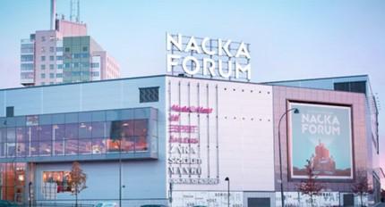Nacka forum 750px